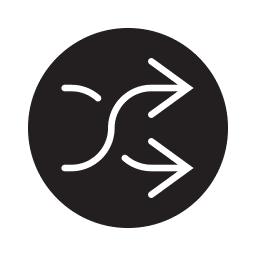 EDI – Electronic Data Interchange