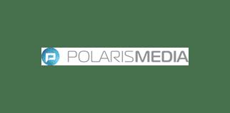 Polaris Media ASA