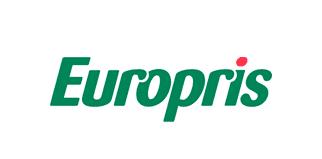Europris