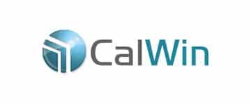 Calwin