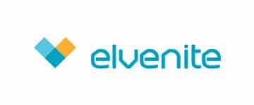 Elvenite