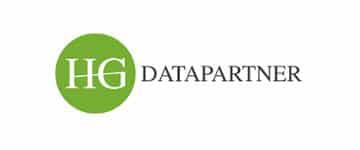 HG Datapartner