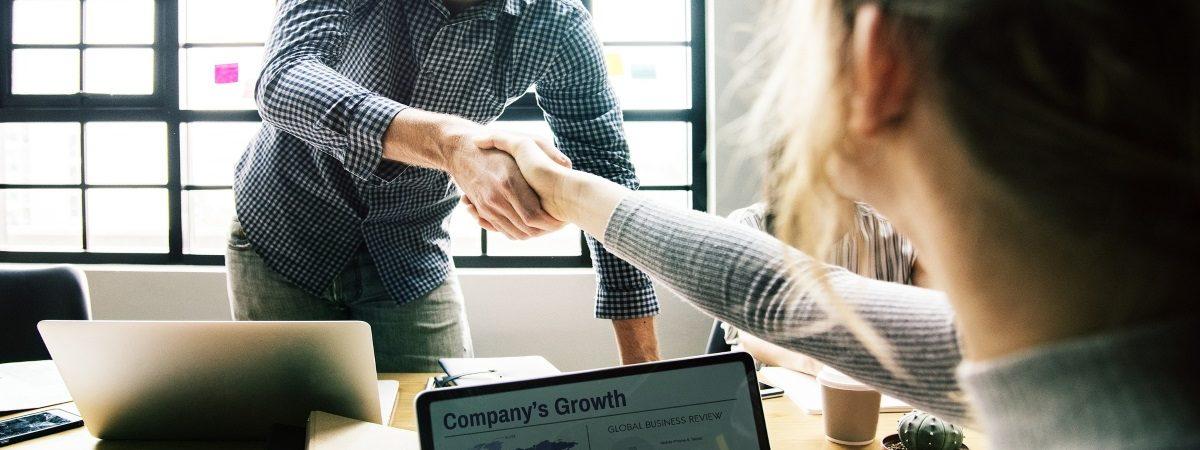 Logiq och Medius ingår partnerskap