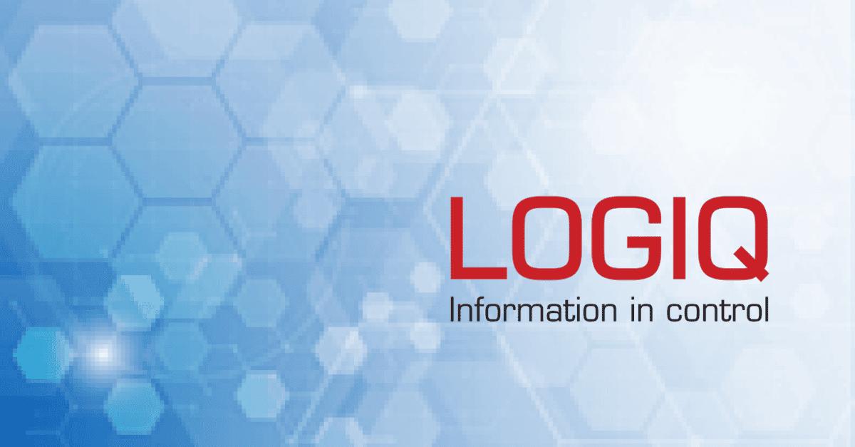Logiqs åtgärder för att minimera coronaviruset