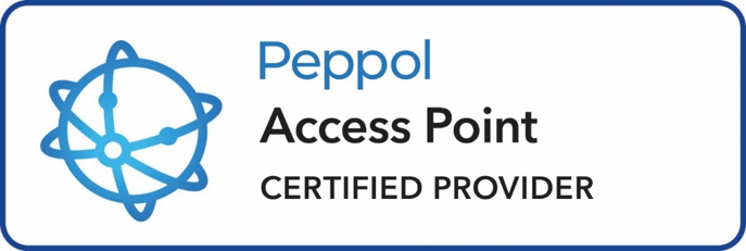 Peppol provider