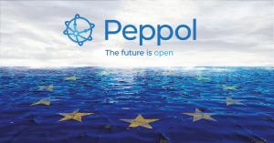 Logiq bidrar till utvecklingen av Peppol