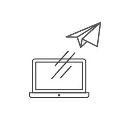 LogiqPay Invoice Portal