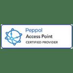 Peppol accesspunkt